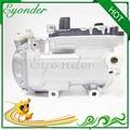 A/C AC Klimaanlage Kompressor Kühlung Pumpe für Toyota Estima Alphard Velfire Hybrid 2AZ AHR20W 042200-0082 88370-28020