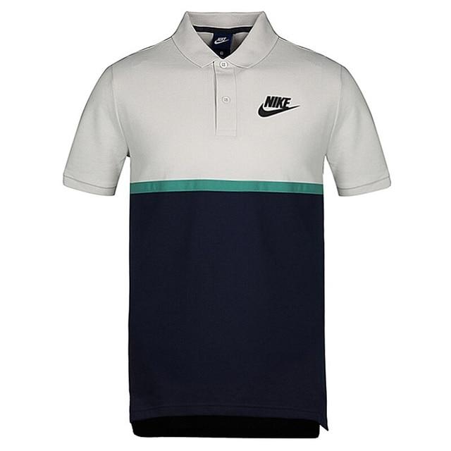 48a6c4524 Купить Спортивная одежда | Original New Arrival 2018 NIKE AS M NSW ...