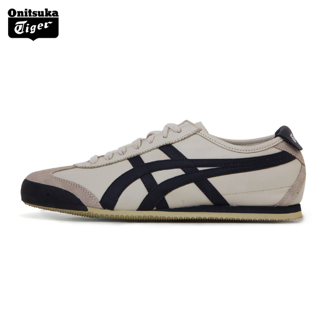 Mexique 66 Chaussures Tigre E Onitsuka Nd48D9B4st