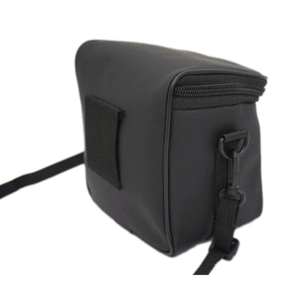 Waterproof Digital SLR Camera Bag Shoulder Strap for Sony (3)