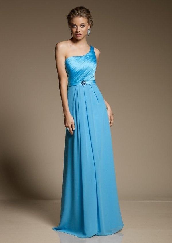 Popular Dresses Philadelphia-Buy Cheap Dresses Philadelphia lots ...