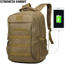 Male mochila de notebook USB Anti theft Backpack For Men 15.6inch Laptop Multifunction Mochila Fashion Travel