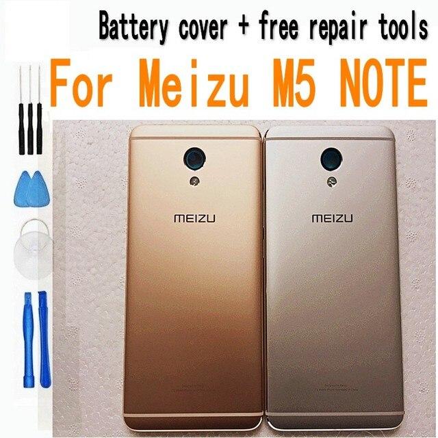 meizu batteria