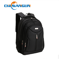 ZDD851 Men S Backpack Men Knapsack Camping Hiking Travel Laptop Backpack The Package Bag Waterproof Business