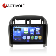 10.2 Android DVR Car