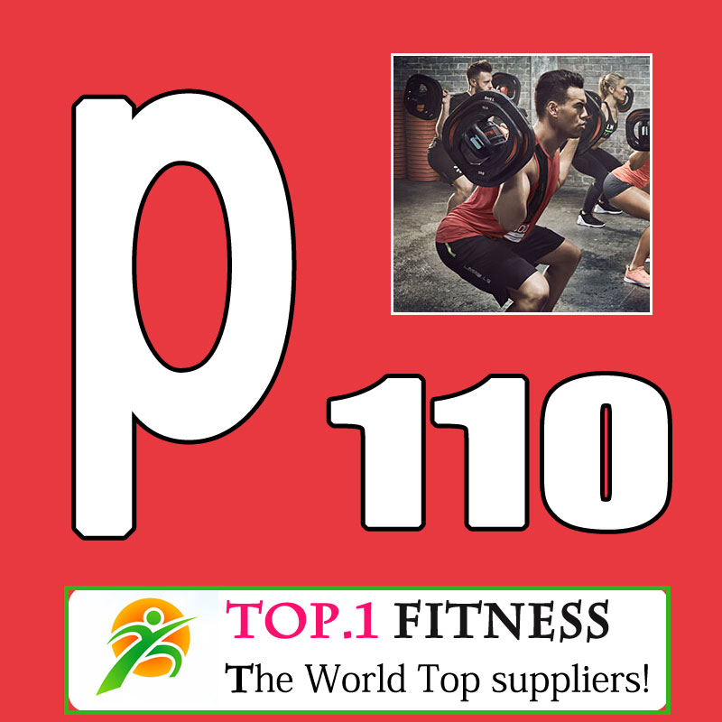 [Hot Sale]Free Shipping 2019 Q3 Course BP 110 Aerobic Barbell Weight BP110 Boxed+ choreography[Hot Sale]Free Shipping 2019 Q3 Course BP 110 Aerobic Barbell Weight BP110 Boxed+ choreography