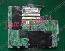 Laptop motherboard e360 motherboard y300 laptop motherboard e360 y300 motherboard