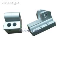 for BARUDAN embroidery machine parts slider new machine sleeve slider HT230510 HT230500