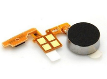 5pcs lot for Samsung Galaxy Note 3 Power Button Flex Cable Vibrator Vibration Motor Replacement Free