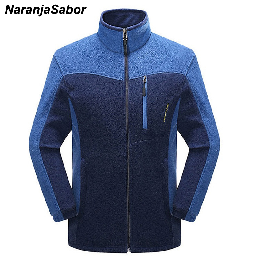 d7d9f8cb45f best top 10 softshell jacket men fashion brand list and get free ...