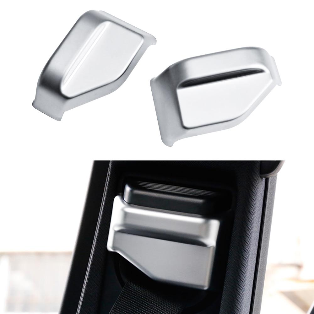 Mercedes-Benz Belt Buckle Belt Lock Seat Belt Seat Left W204 C Class