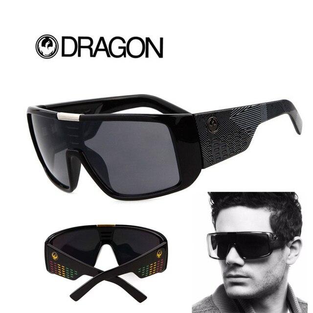 59fe8e71c53cc 2015 Printed Leg Surfing Good Quality Dragon DOMO Sunglasses Men Sport Eye  Glasses with 18 colors Wholesale oculos de sol