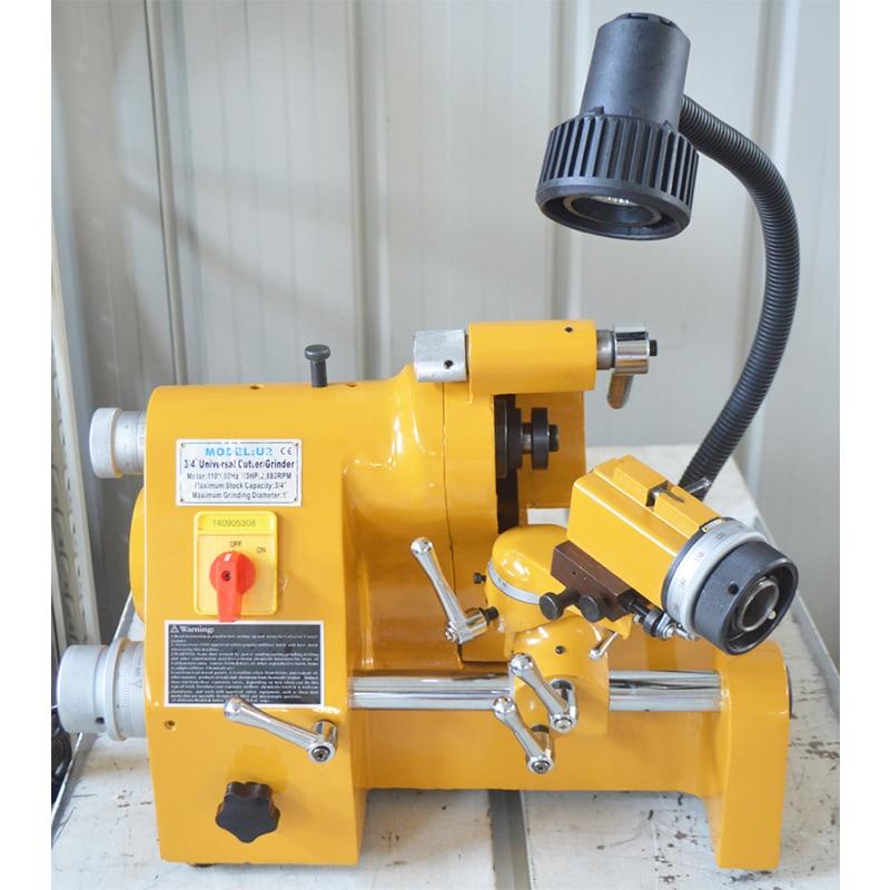 best top 10 universal end mill grinder sharpener near me and get ...