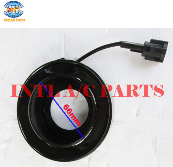 top 8 most popular compressor coil brands and get free shipping