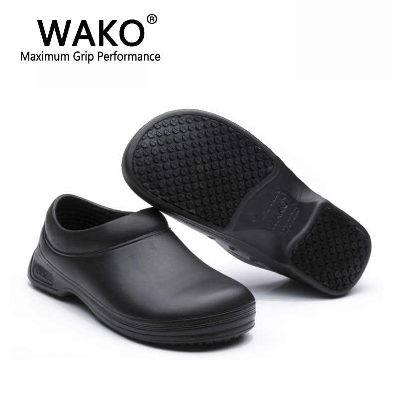 Where To Buy Non Slip Shoes