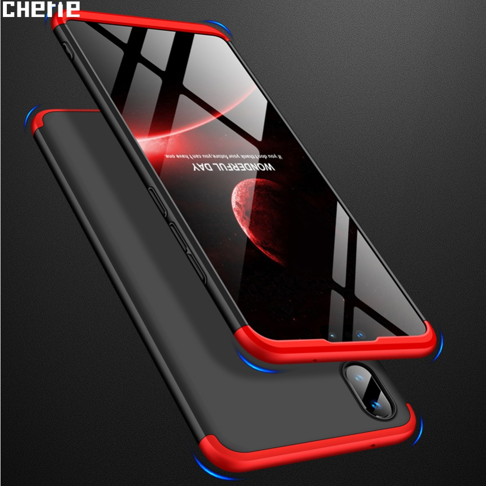 Olhveitra Phone Covers For <font><b>Huawei</b></font> Y9 Y6 <font><b>Y7</b></font> Pro Prime P Smart Plus <font><b>2019</b></font> Enjoy 9 Plus 9E 9s Honor 20i <font><b>Case</b></font> Coque Protection Fundas image