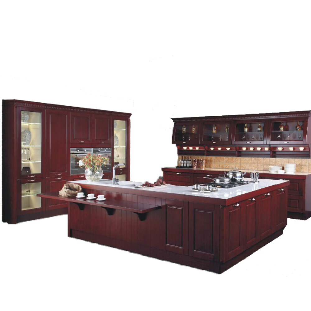 Build Your Own Kitchen Cabinet Us 1799 Aliexpress Buy Top Quality Build Your Own Kitchen Cabinets Affordable Kitchen Cupboards From Reliable Bedroom Sets Suppliers On
