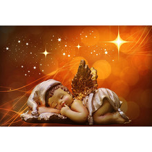 Free Cross Stitch Patterns Baby Reviews - Online Shopping Free Cross