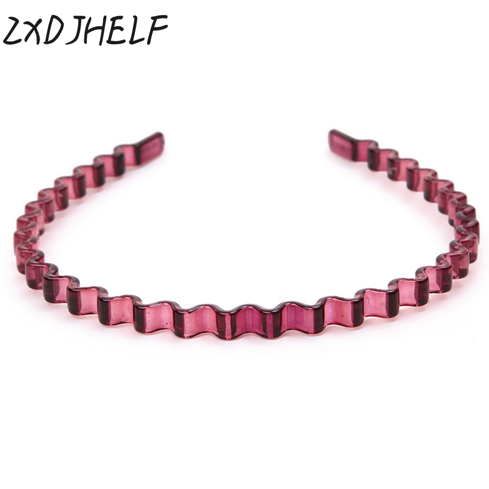 30pcs Assorted Pink European Beads Large Holes Spacer Beads Rhinestone Metal Charms Supplies for Bracelet Necklace Jewelry Making M310