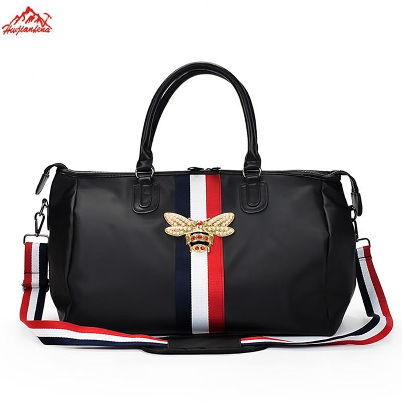 Спортивная сумка Для мужчин/Для женщин Gym bag холст камуфляж Фитнес спортивные плеча открытый Пеший Туризм Портативный путешествия спортивная сумка