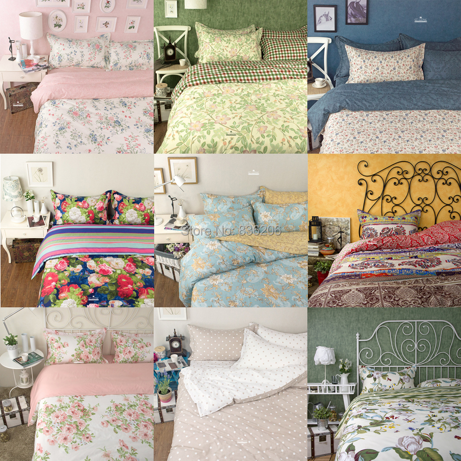 Bedding Sets In Full Queen King Size