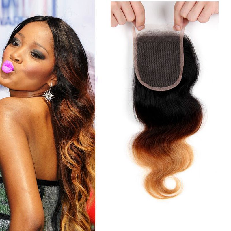 Aliexpress Com Buy Asteria Hair 7a Brazilian Virgin Hair