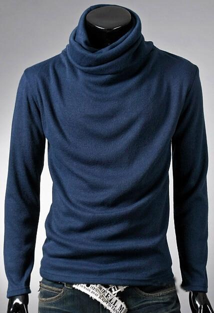b59d489f5 Popular 2015 new mens long-sleeved T-shirt cotton fabric male T-shirts  fashion summer style men T-shirts