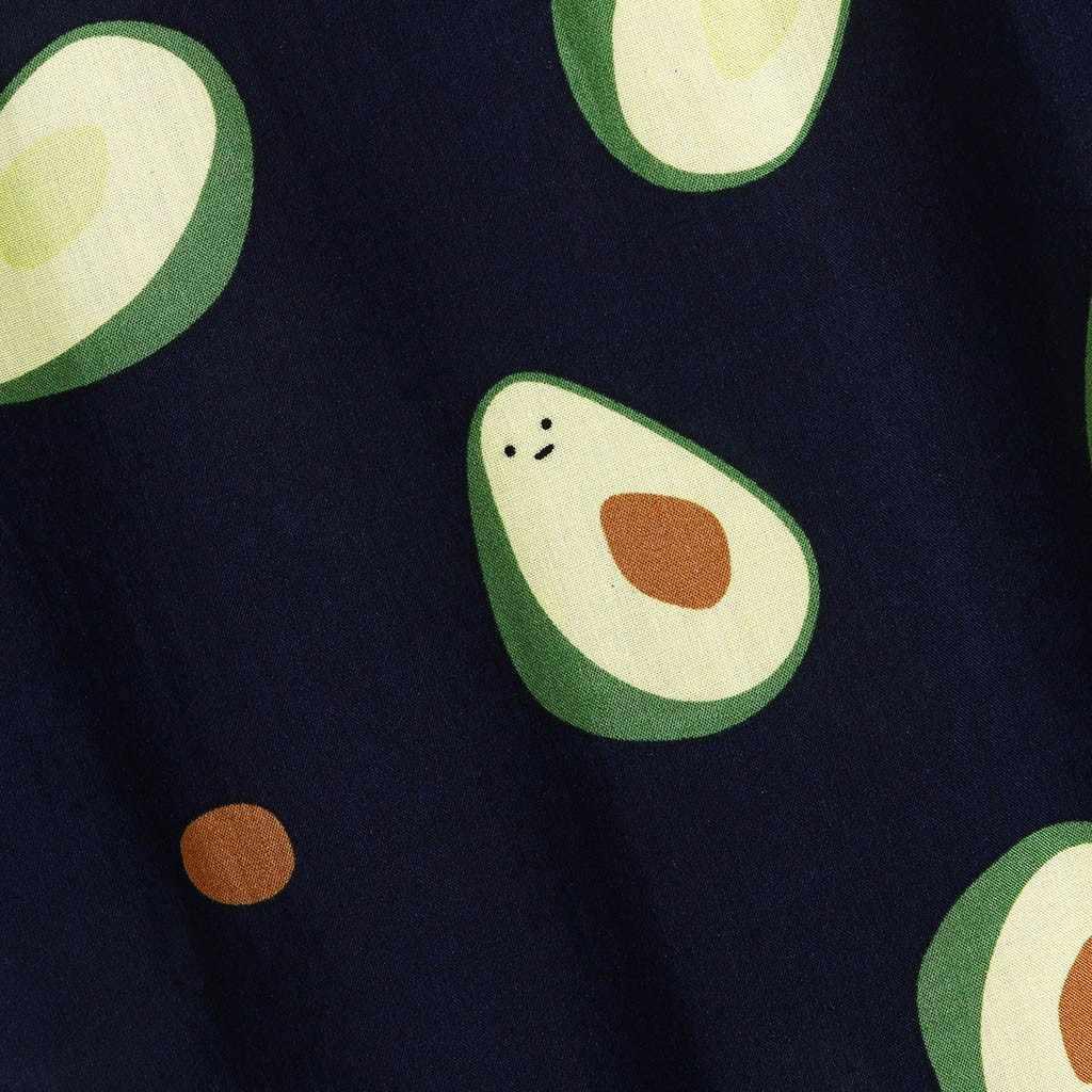Huỳnh Quang Màu Áo Sơ Mi Nam Mùa Hè Cao Cấp Thoáng Khí Hawaii Áo Sơ Mi Camisa Masculina Thương Hiệu Casual Nam In Hình Dáng, Kích Thước