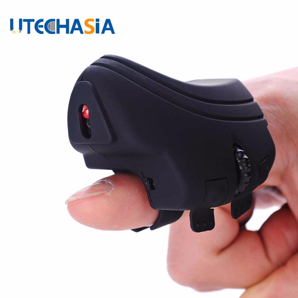 Mini Finger <font><b>Mouse</b></font> <font><b>Bluetooth</b></font> Rechargeable Game <font><b>Mice</b></font> Handheld Optical for Android Mobile Phone Tablets Notebook iPad <font><b>Air</b></font>