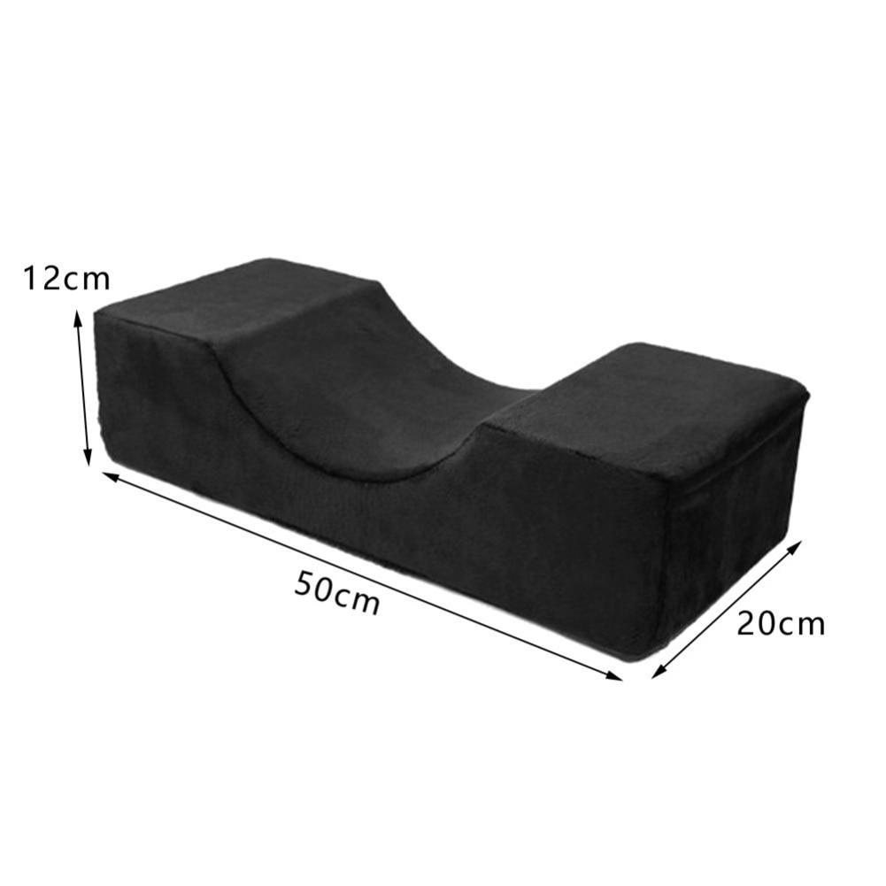 travesseiro conjunto de almofada 05