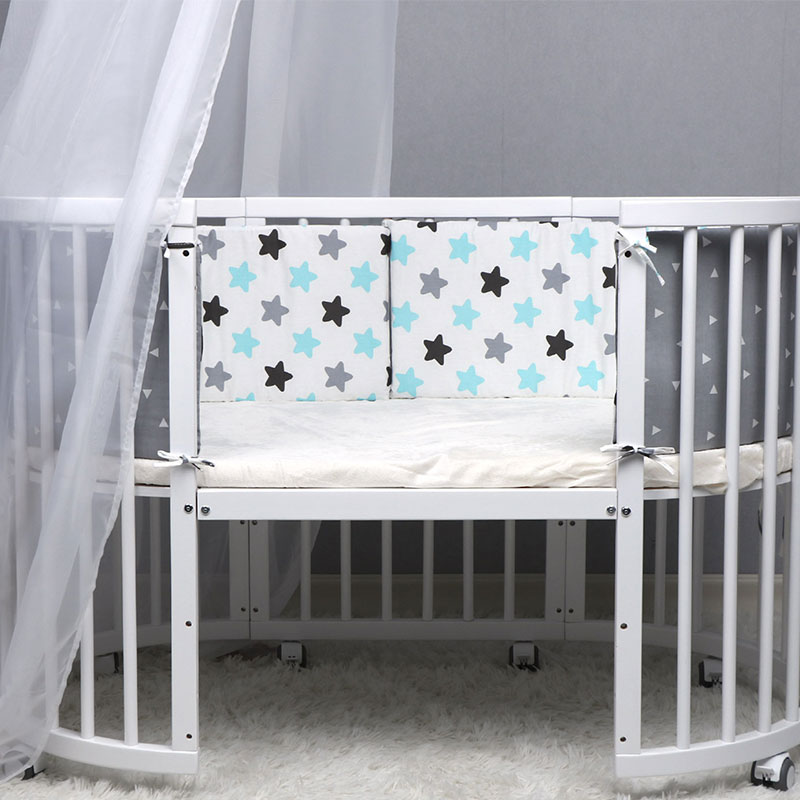 Baby Bedding Crib Room Decor Baby Pillow Baby 1