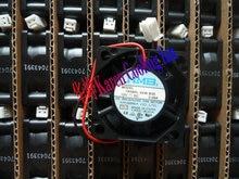 4CM 1606KL-04W-B10 1606KL-04W-B20 1606KL-04W-B40 1606KL-04W-B60 2WIRE Cooling fan стоимость