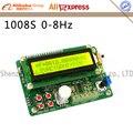 UDB1008S серии источник Сигнала DDS модуль генератор Сигналов 5 МГц Частота развертки и Связи функции 60 МГЦ частотомер