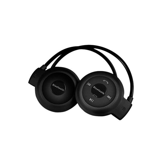 a84fba1c42c קנו אוזניות ואוזניות | Vapeonly 503 Mini Bluetooth Headphone w ...