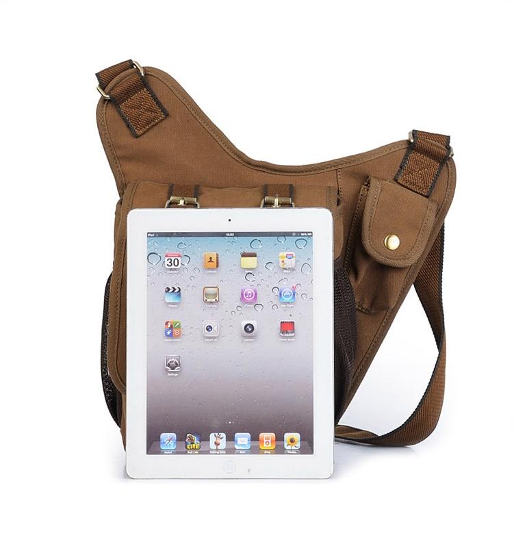 atravessadas novidade arrival moda masculina Tipo de Ítem : Messenger Bags, bolsa Feminina,