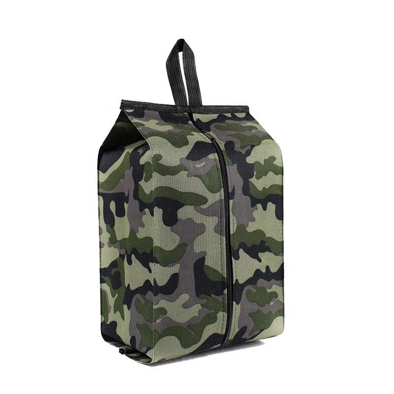 Плавание сумка двойной Слои Drawstring Водонепроницаемый красочные сумки плавание Сумки Открытый отдых Спорт обувь сумка для хранения 43 см * 22 с...