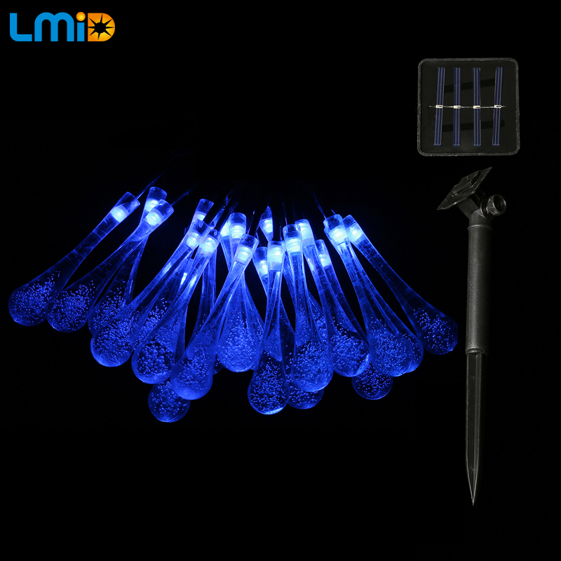 Solar Lamps (41)