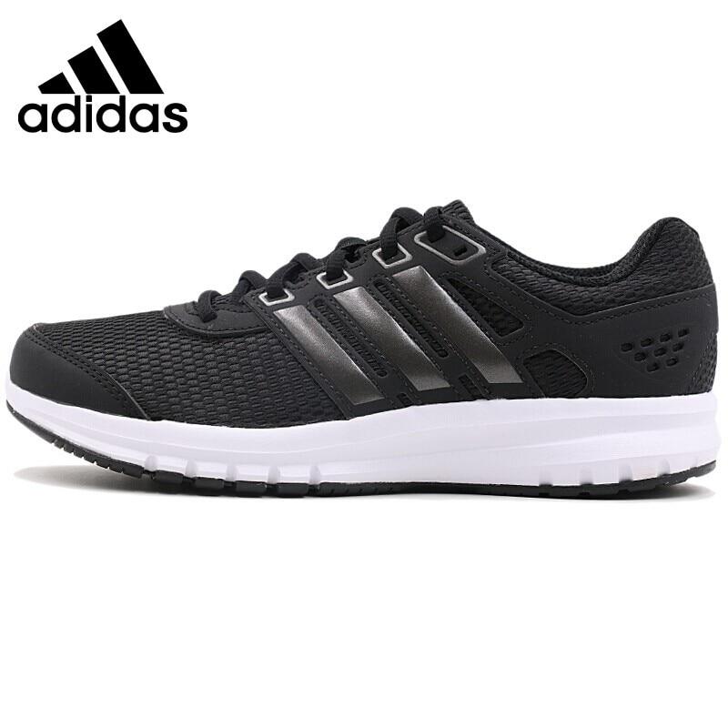 Original New Arrival 2017 Adidas duramo lite w Women's Running Shoes Sneakers original new arrival 2017 adidas duramo lite m men s running shoes sneakers