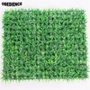 OBEDIENCE New Arrived 1Pcs DIY Artificial Grass Decorative Plants Flowers For Home Hotel Garden Decorative Simulation