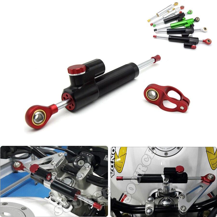 Para yamaha mt07 mt09 r3 r6 r1 yzf r125 r25 xj6 accesorios de la motocicleta amo