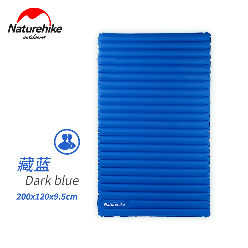 inflatable TPU mat new (5)