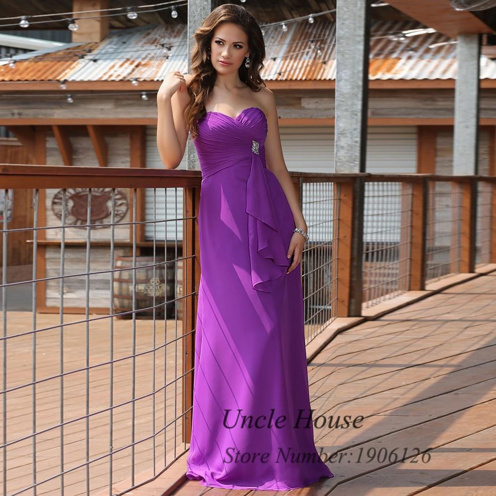 Perfecto Vestidos De Dama De Honor De Pistacho Ideas - Ideas de ...