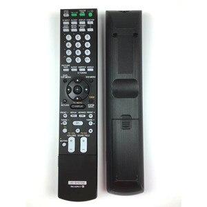 Image 1 - 소니 RM ADP017 AV 시스템 극장 시스템 DAV DZ850KW DAVDZ850KW DAV DZ7T DAV DZ1000 DAV DZ850M
