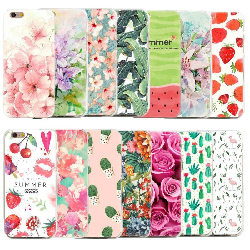 pattern iphone 7 case