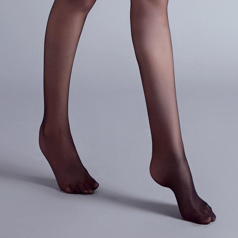 crotch-free-diamond-pantyhose