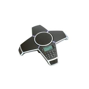 Image 5 - A550PUE USB Conferencing anruf studio PSTN Konferenz Telefon Mit 2 Erweiterbar Kleine Mikrofone