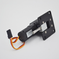 Rc Electric Retract For Airplane Best Price