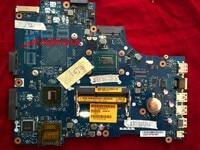 FOR Dell 3521 Laptop Motherboard 00FTK8 0ftk8 CN 00FTK8 LA 9104P 100% TESED OK