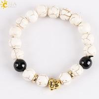 CSJA-Aliexpress-Retail-White-Turquoise-S