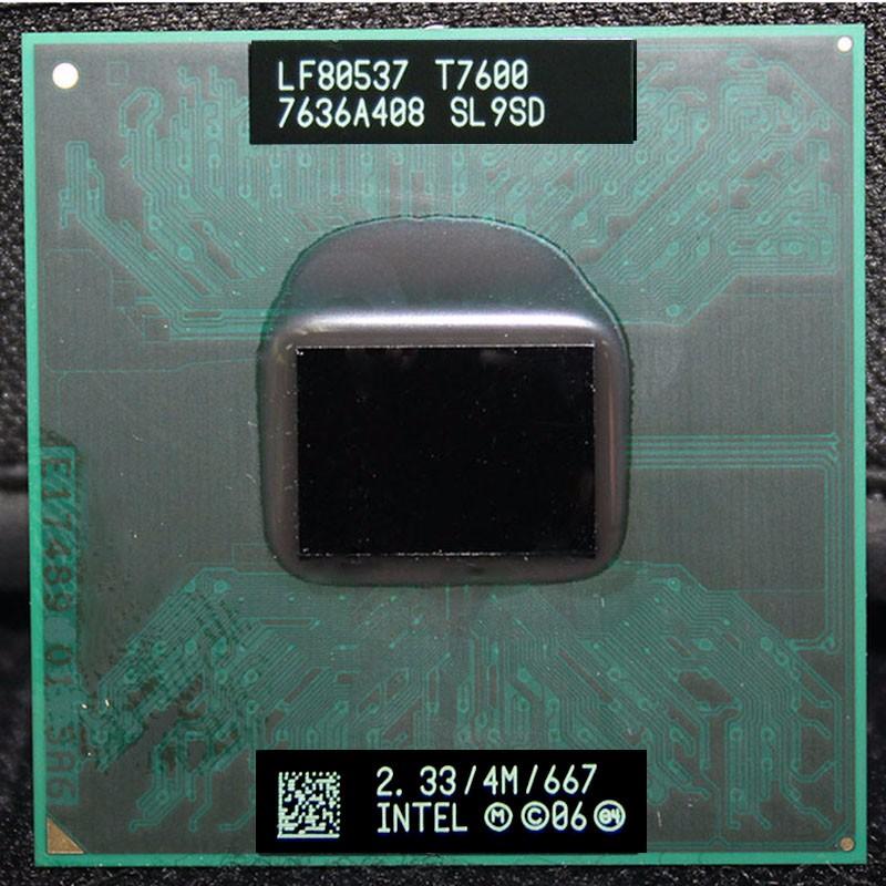 T7600